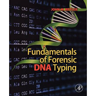Fundamentals of Forensic DNA Typing (BOK)