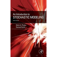 Introduction to Stochastic Modeling (BOK)