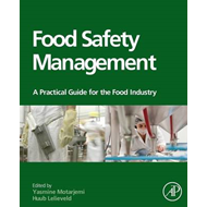 Food Safety Management (BOK)
