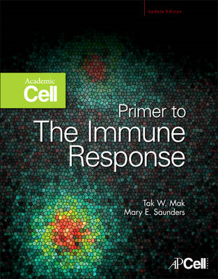 Primer to the Immune Response (BOK)