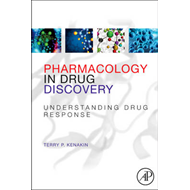 Pharmacology in Drug Discovery (BOK)