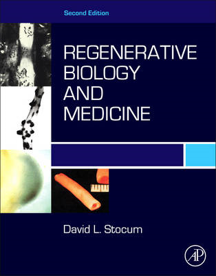 Regenerative Biology and Medicine (BOK)