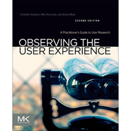 Observing the User Experience (BOK)