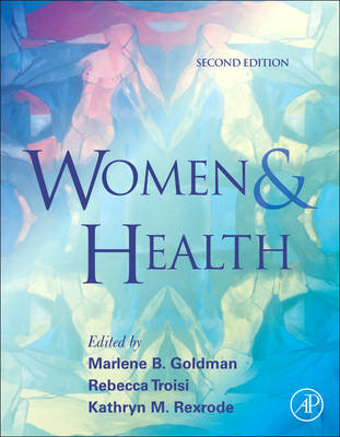 Women and Health (BOK)