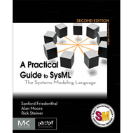 Practical Guide to SysML (BOK)