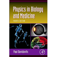 Physics in Biology and Medicine (BOK)