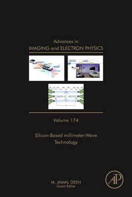 Silicon-Based Millimetre-Wave Technology (BOK)