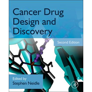 Cancer Drug Design and Discovery (BOK)