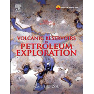 Volcanic Reservoirs in Petroleum Exploration (BOK)