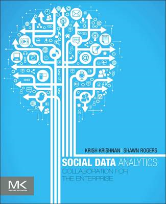 Social Data Analytics (BOK)