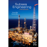 Subsea Engineering Handbook (BOK)