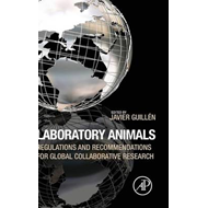 Laboratory Animals (BOK)