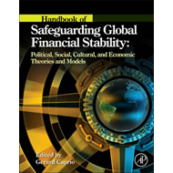 Handbook of Safeguarding Global Financial Stability (BOK)