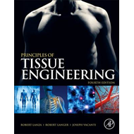 Principles of Tissue Engineering (BOK)