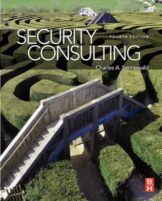 Security Consulting (BOK)