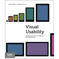 Visual Usability (BOK)