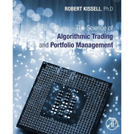 Science of Algorithmic Trading and Portfolio Management (BOK)