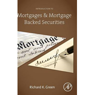 Introduction to Mortgages and Mortgage Backed Securities (BOK)