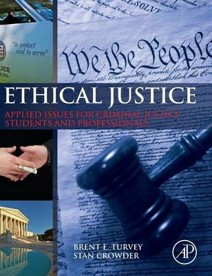 Ethical Justice (BOK)