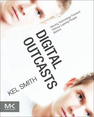 Digital Outcasts (BOK)