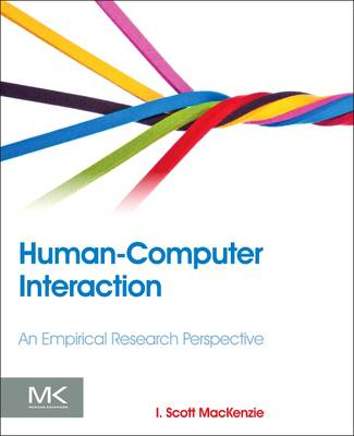 Human-Computer Interaction (BOK)