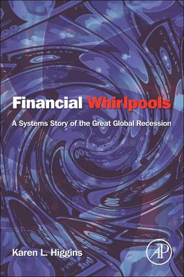 Financial Whirlpools (BOK)