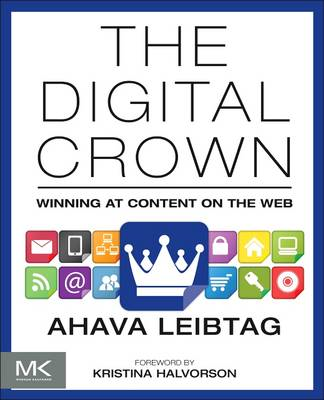 Digital Crown (BOK)