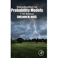 Introduction to Probability Models (BOK)