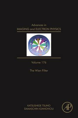 Advances in Imaging and Electron Physics: Volume 176 (BOK)