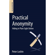 Practical Anonymity (BOK)