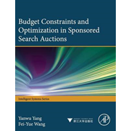 Budget Constraints and Optimization in Sponsored Search Auctions (BOK)