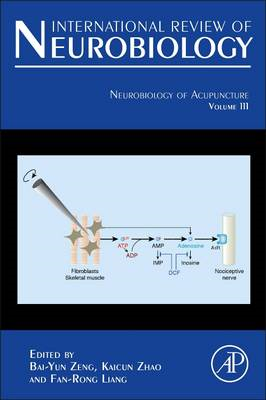 Neurobiology of Acupuncture (BOK)