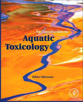 Introduction to Aquatic Toxicology (BOK)