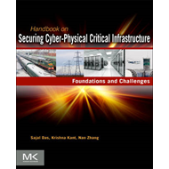 Handbook on Securing Cyber-Physical Critical Infrastructure (BOK)