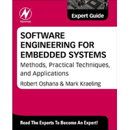Software Engineering for Embedded Systems (BOK)
