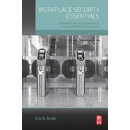 Workplace Security Essentials (BOK)