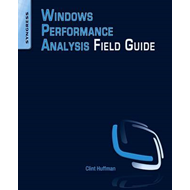 Windows Performance Analysis Field Guide (BOK)