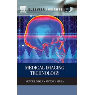 Medical Imaging Technology (BOK)