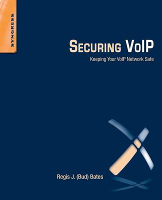 Securing VoIP (BOK)