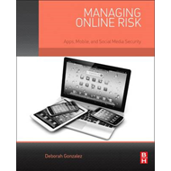 Managing Online Risk (BOK)