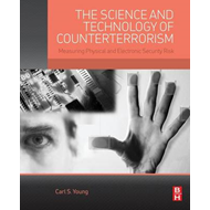 Science and Technology of Counterterrorism (BOK)