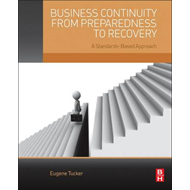 Business Continuity from Preparedness to Recovery (BOK)
