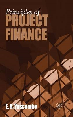 Principles of Project Finance (BOK)
