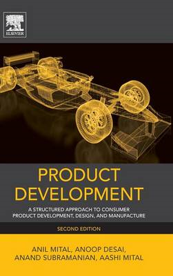 Product Development (BOK)