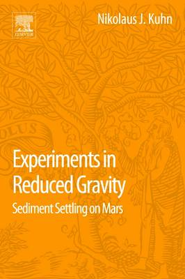 Experiments in Reduced Gravity (BOK)