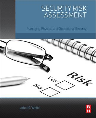 Security Risk Assessment (BOK)