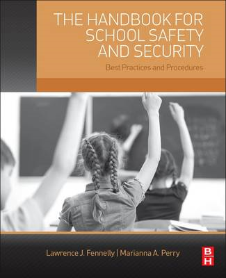 Handbook for School Safety and Security (BOK)