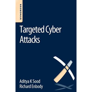 Targeted Cyber Attacks (BOK)