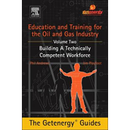 Education and Training for the Oil and Gas Industry: (BOK)