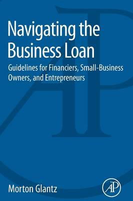 Navigating the Business Loan (BOK)